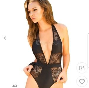 NWT sexy swimsuit!